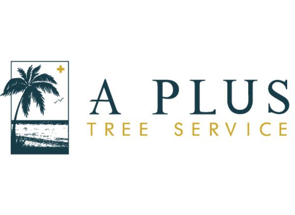 A Plus Tree Service