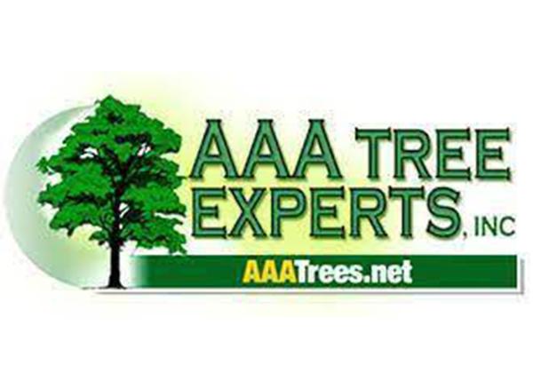 AAA Tree Experts, Inc.