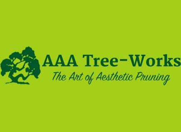 AAA Tree-Works
