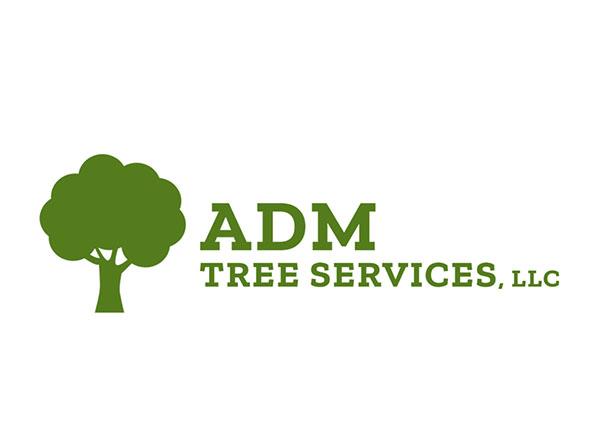 ADM Tree Services