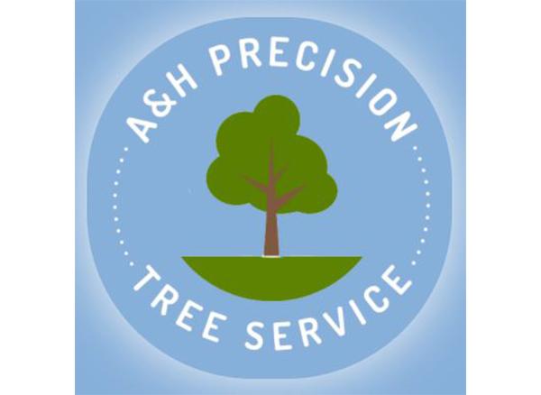 A&H Precision Tree Service LLC