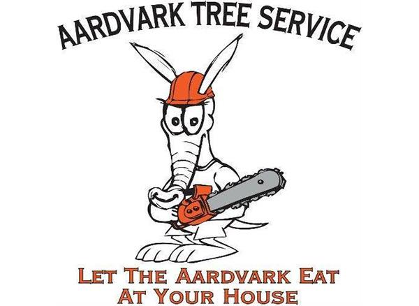 Aardvark Tree Services LLC