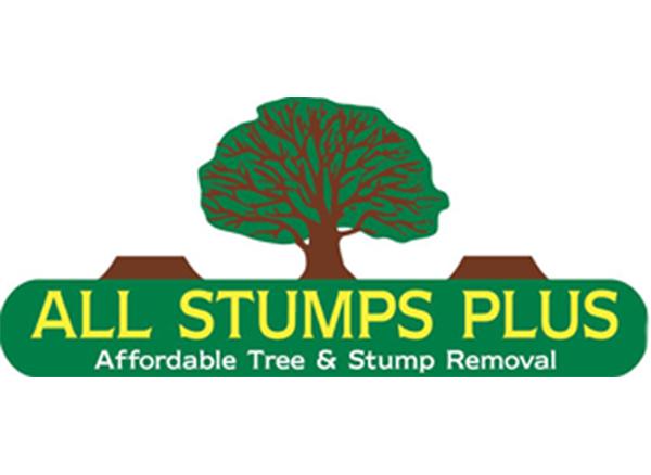 All Stumps Plus
