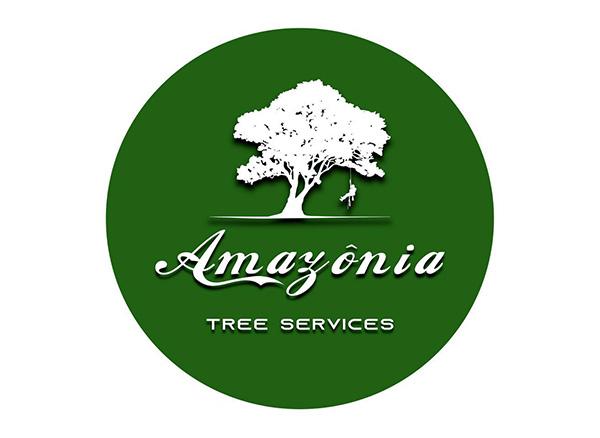 Amazonia Tree Services