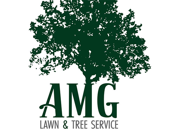 Amg Lawn & Tree Services