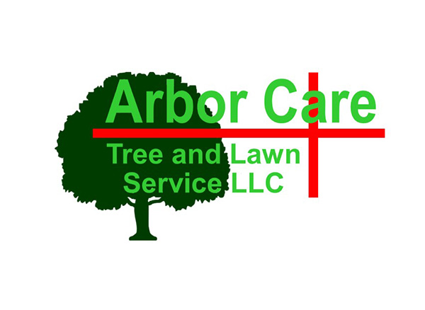 Arbor Care Tree and Lawn Service
