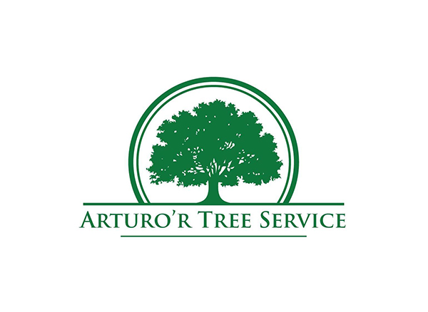 Arturo'r Tree Service