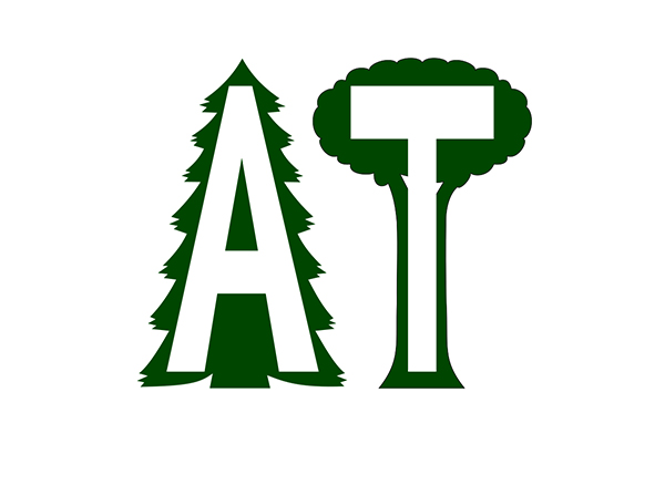 Ashburn Tree