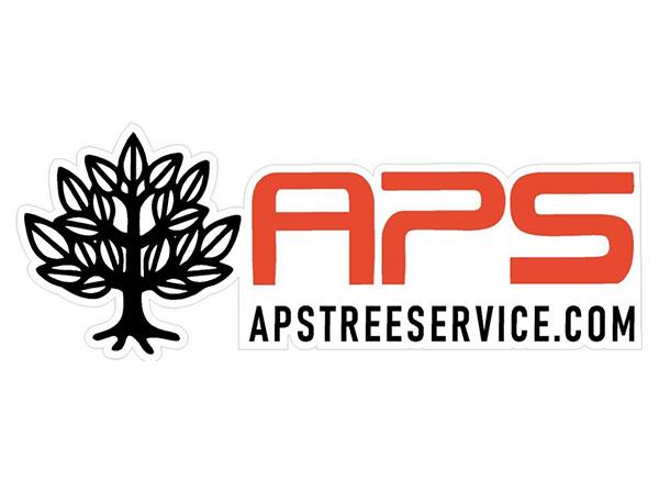 Atlantic Property Services APS Tree Service