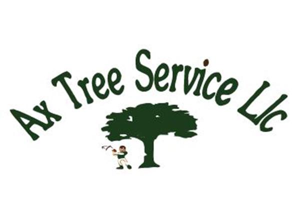 Ax Tree Services