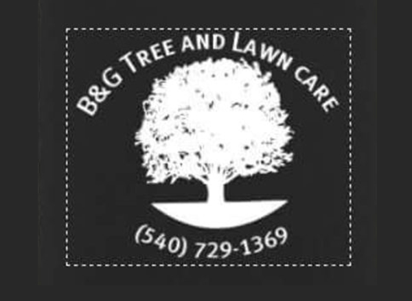 B&G Tree & Lawn Care