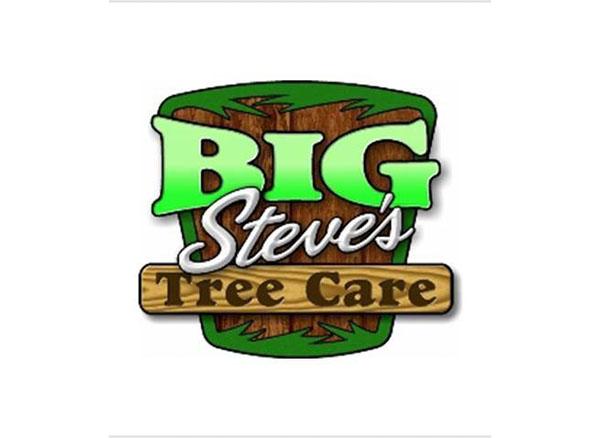 Big Steve's Tree Care