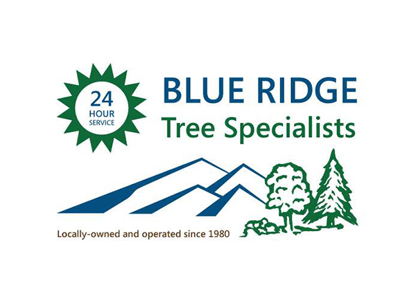 Blue Ridge Tree Specialists