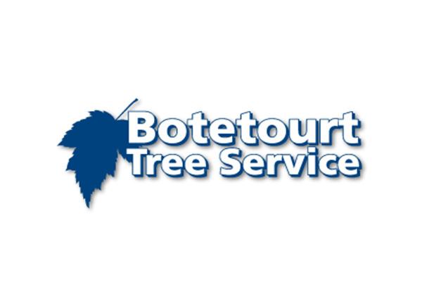 Botetourt Tree Services Inc