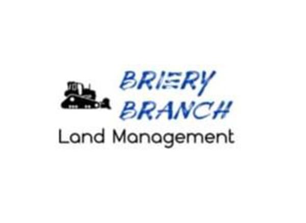 Briery Branch Land Management Llc