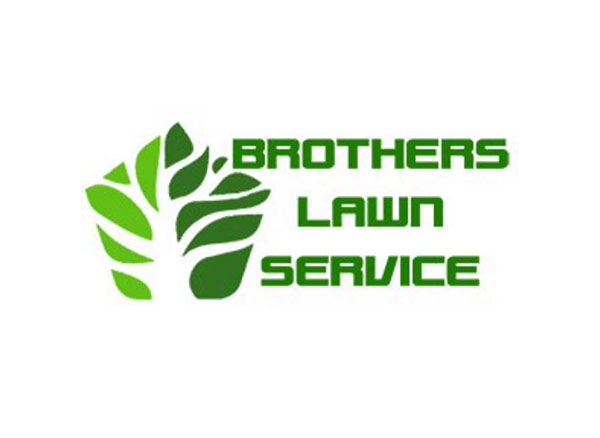 Brothers Lawn Service
