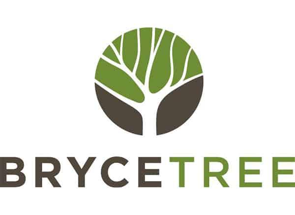 Bryce Tree Service on TreeCareHQ