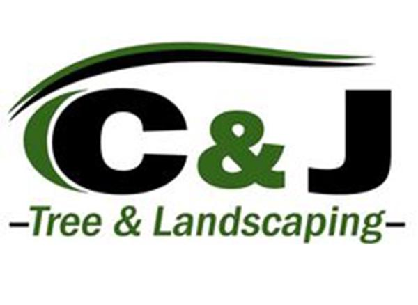 C & J Tree & Landscaping