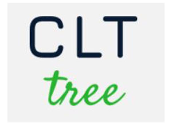 CLT Tree LLC