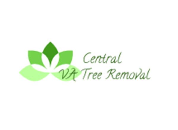 Central VA Tree Removal