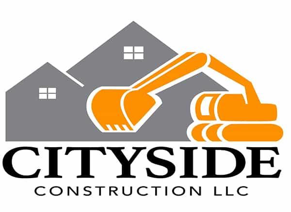 City Side Construction LLC