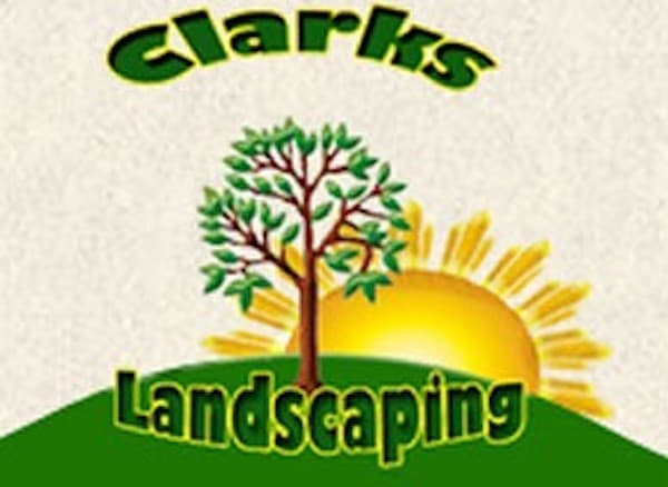 Clarks-Landscaping