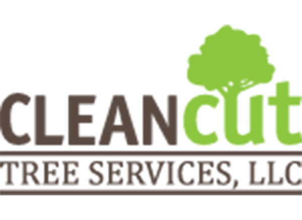 Clean Cut Tree Services