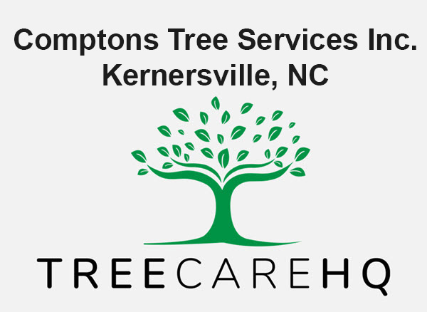 Comptons Tree Services Inc.