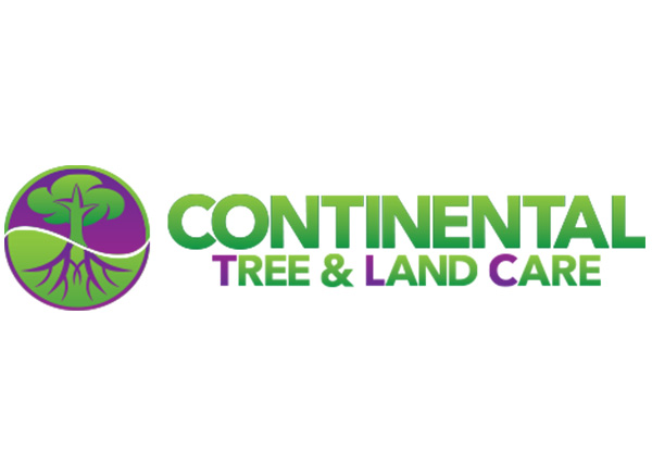 Continental Tree And Land Care