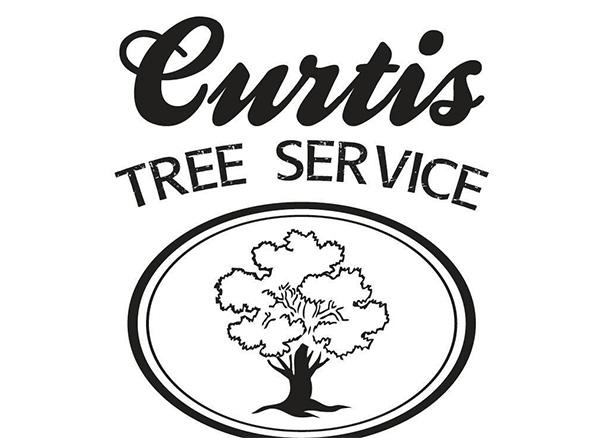 Curtis Tree Service