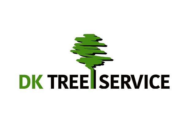 D&K Tree Service