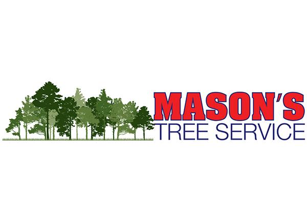 Danny Masons Tree Service