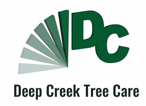 Deep Creek Tree Care