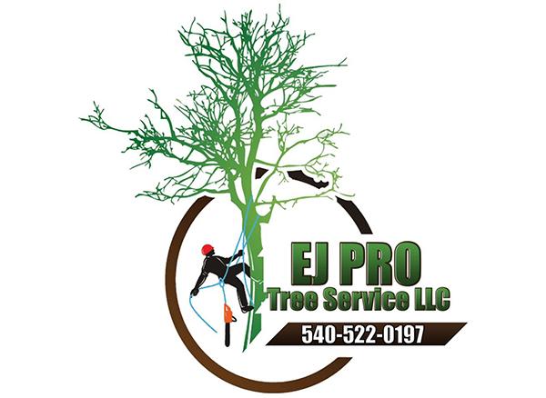 EJ Pro Tree Service