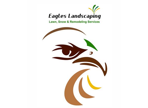 Eagles Landscaping