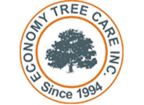 Economy Tree Care Inc