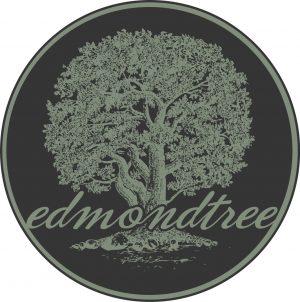 Edmond Tree Logo