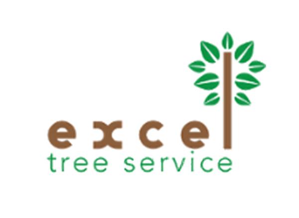 Excel Tree Service
