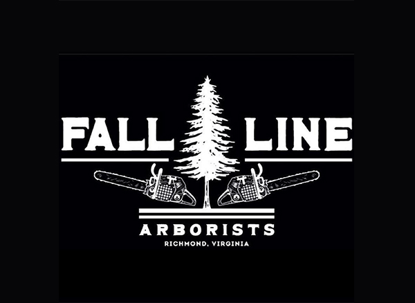 Fall Line Arborists