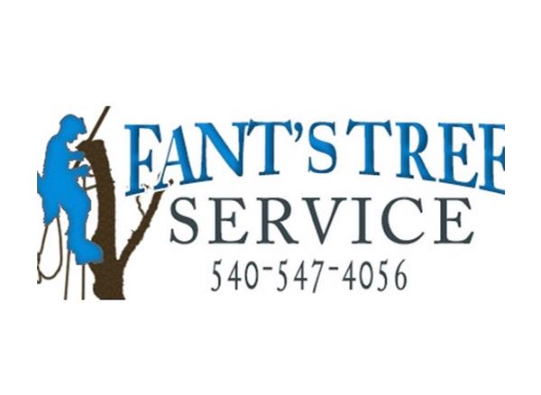 Fants Tree Service