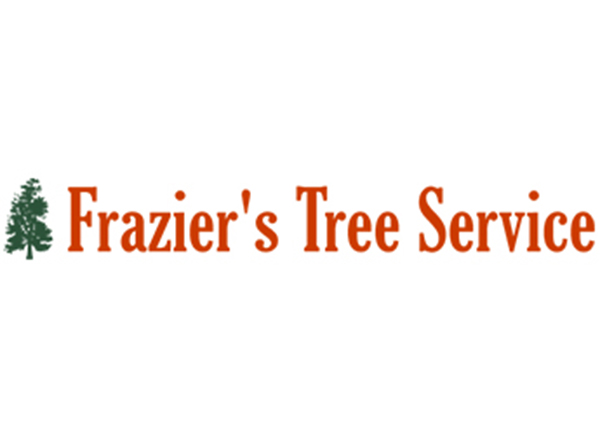 Frazier's Tree Services