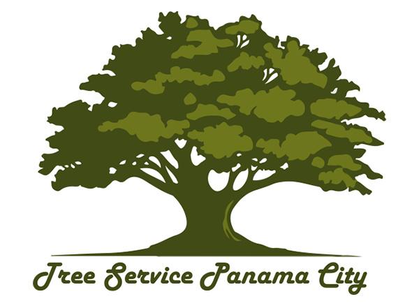 Full Tree Service Panama City
