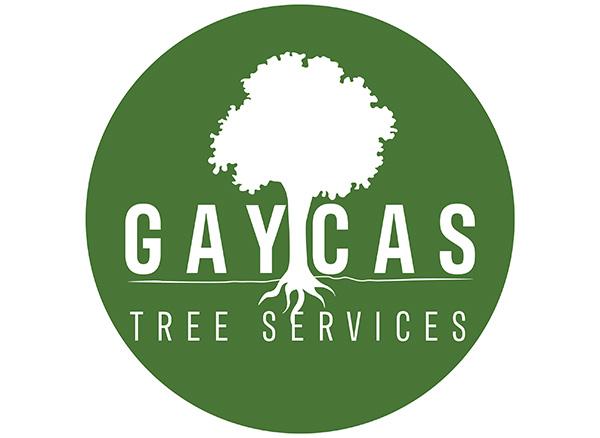 Gaycas Tree Services