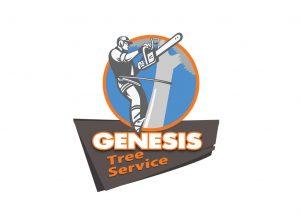 Genesis Tree Service 1024×748