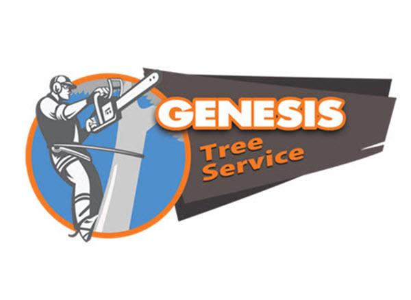 Genesis-Tree-Service-Round-Hill-VA