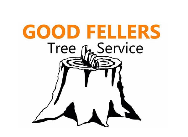 Good Fellers Tree Service