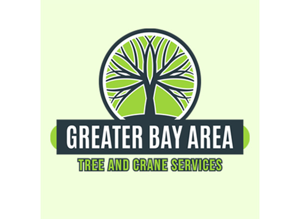 Greater Bay Area Tree & Crane Services