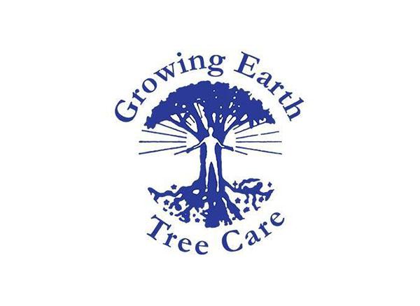 Growing Earth