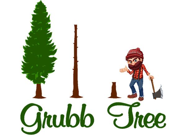Grubb Tree