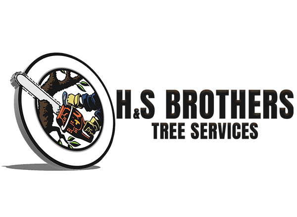 H&S Brothers Tree Service